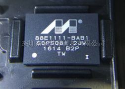 88E1111-B2-BAB2I000
