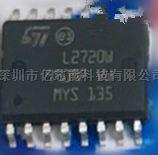 L2720W13TR