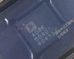 ADRF5040BCPZ