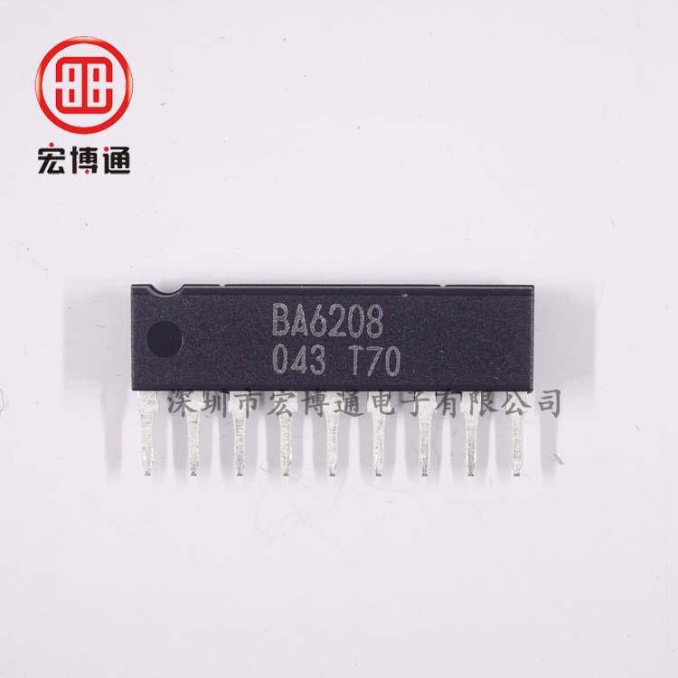BA6208F-E2