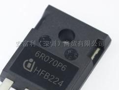 IPW60R070P6