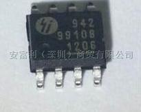 HV9910BLG-G