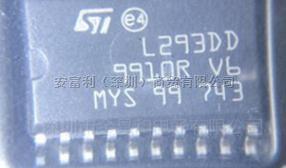 L293DD013TR