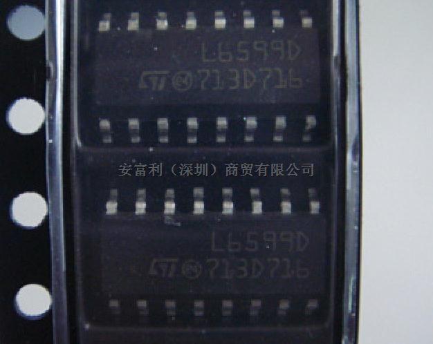 L6599D