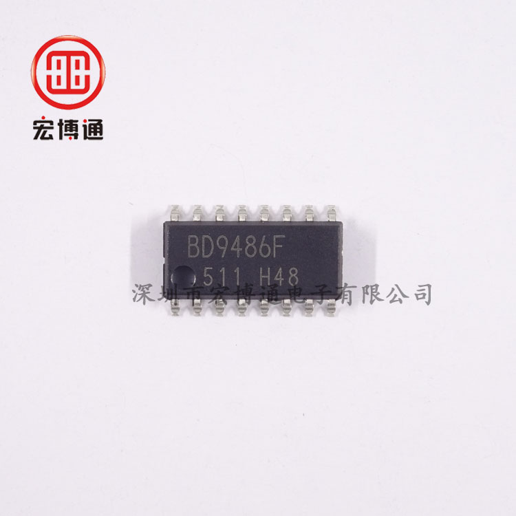 BD9486F