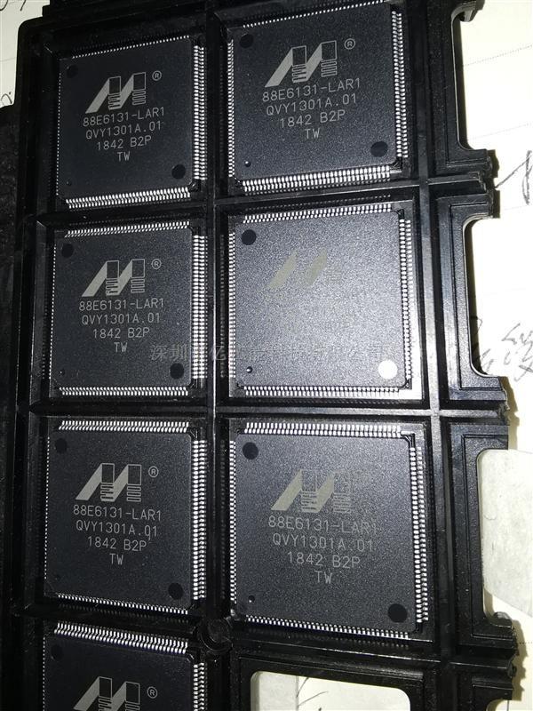 88E6131-B2-LAR1C000