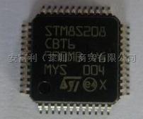 STM8S208CBT6