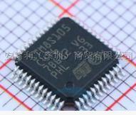 STM8S105C4T6TR