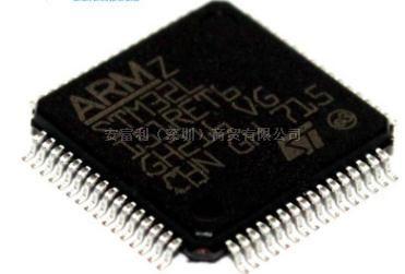 STM32L151RET6