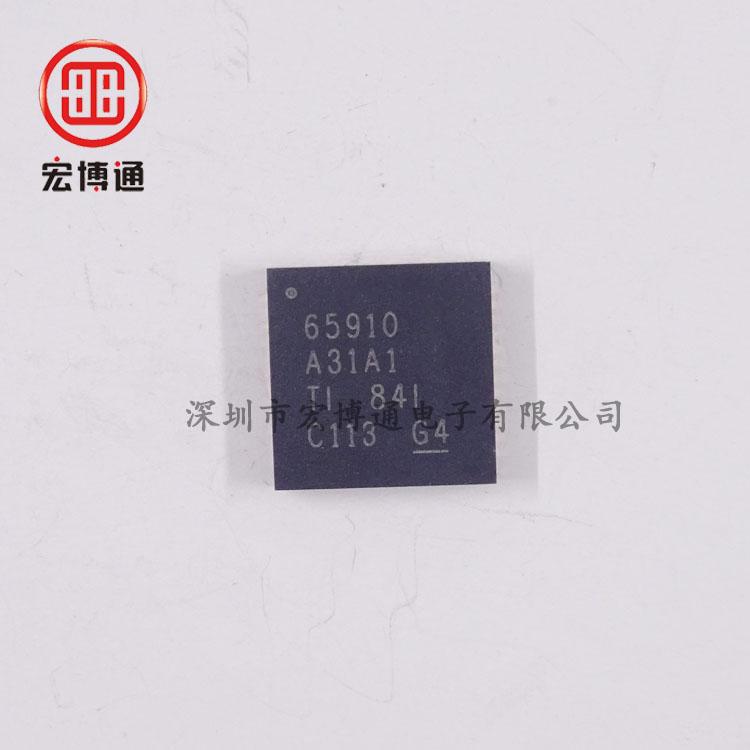 TPS65910A31A1