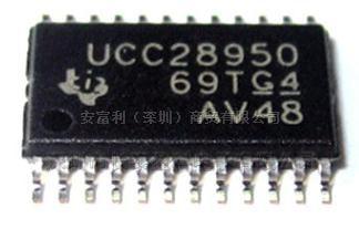 UCC28950PW