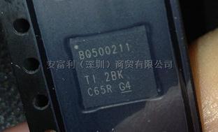 BQ500211RGZR