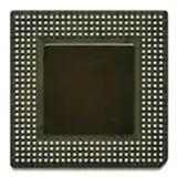 Nand-flash S34MS01G100BHI000