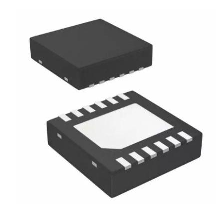 TI TPS62740DSSR开关稳压器IC 原装现货