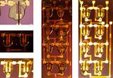美国Chem Eletronics单壁碳纳米管