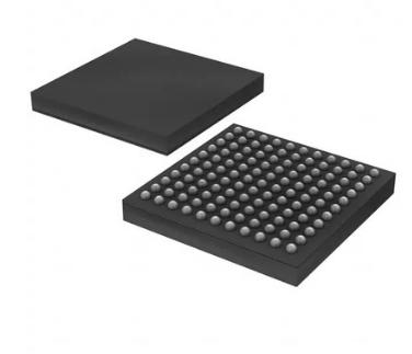 TI TPS658622BZQZR 电源管理芯片 现货供应