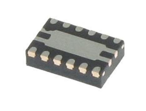 TI TPS62740DSSR 开关稳压器 IC 原装现货