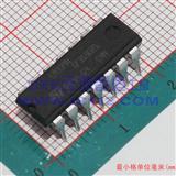 ON(?#37319;?#32654;) LM339N电压比较器 原装正品