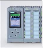 西门子6ES7531-7QD00-0AB0模拟量输入模块内蒙代理