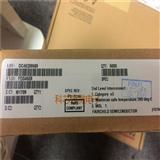 全新原装现货 FDS4559 液晶高压板MOS管芯片