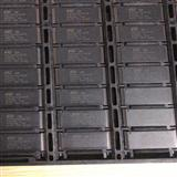 全新原装现货 M29W160EB70N6E 存储器芯片