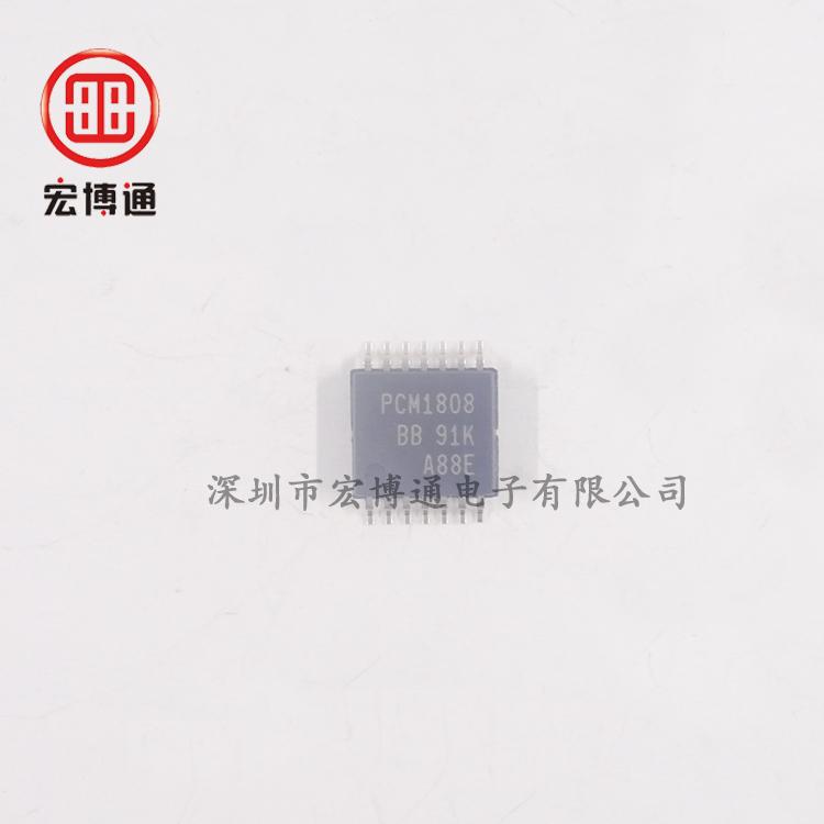 PCM1808
