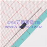 DOWO(东沃) P6KE56CA TVS二极管 原装现货