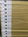 TL082CDR一级代理现货进口原装正品
