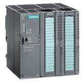 西门子控制器CPU319F-3 PN/DP 介绍
