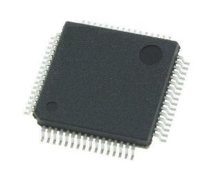 以太网芯片  BCM5221A4KPTG Broadcom