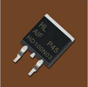 HD100N03