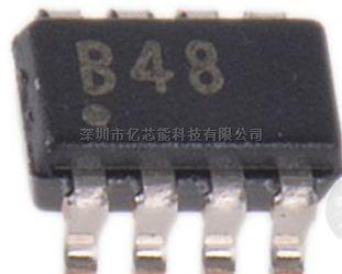 OPA2348AIDCNR