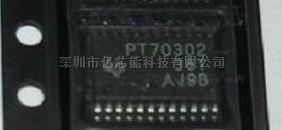 TPS70302PWPR
