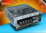 日本TDK-LAMBDA电源器LS150-24 LS150-12 LS150-48  LS150-5 LS150-15