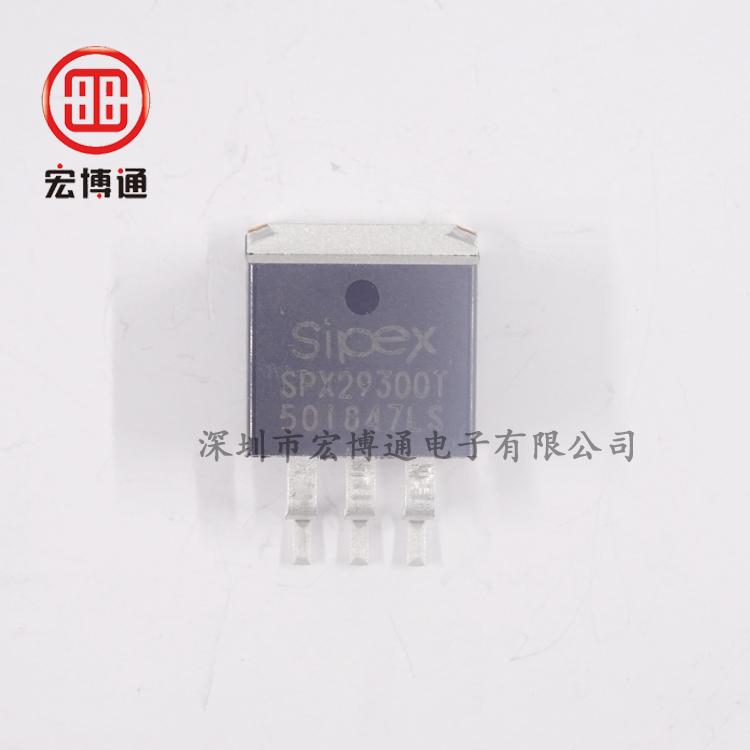 SPX29300T-L-5-0/TR