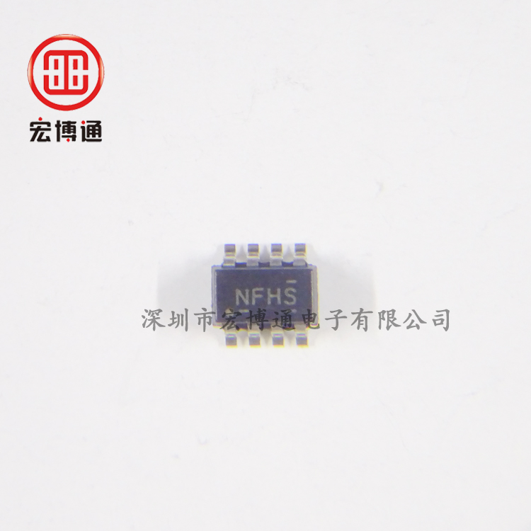 TS12A12511DCNR