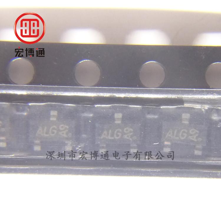 KTC3875S-GR-RTK