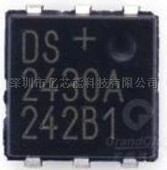 DS2430AP+T