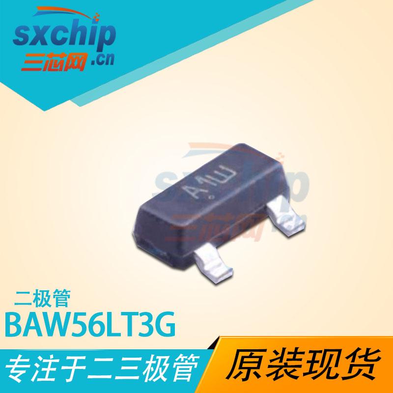 BAW56LT3G