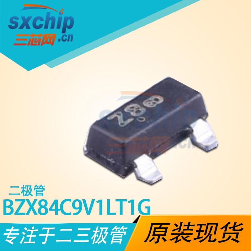 BZX84C9V1LT1G