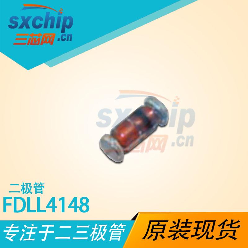 FDLL4148