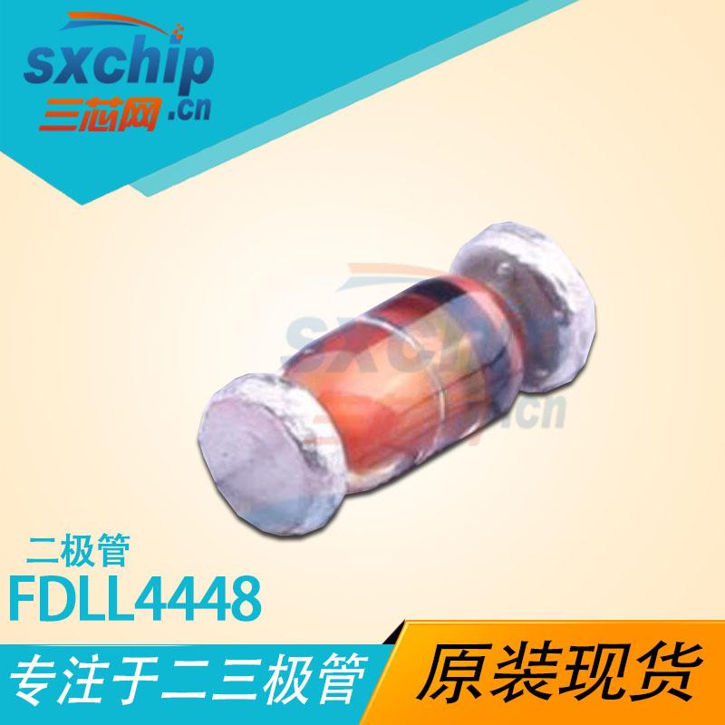 FDLL4448