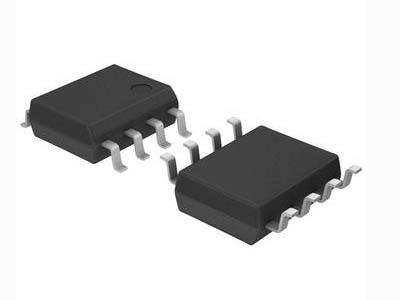 PL7222双节锂电池充电IC,PL7022双节锂电池保护IC规格书PDF资料