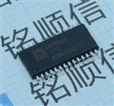 ICS9DB633AGILF�r���r芯片TSSOP-28【出售原�b】深圳�F�