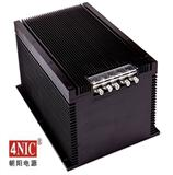 4NIC-CD240 一体化恒压限流充电器 朝阳电源