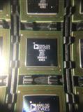 ADI原装射频收发器AD9371BBCZ现货热卖
