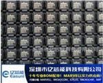 音频放大器IC TPA2006D1DRBR
