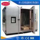 济南高低温湿热试验箱产品用途