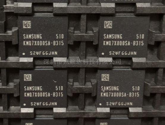 KMQ7X000SA-B315