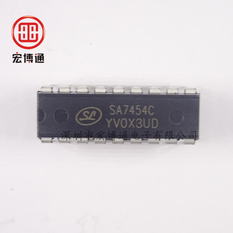 SA7454C